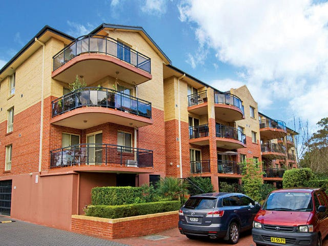 72/298-312 Pennant Hills Road, Pennant Hills, NSW 2120