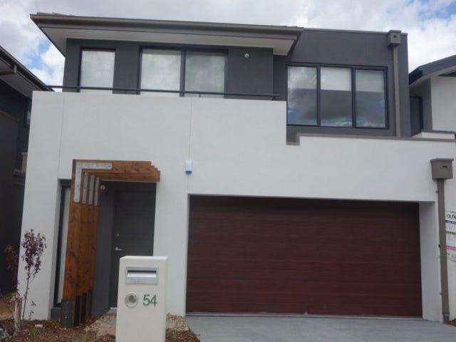 54 Zara Close, Bundoora, Vic 3083