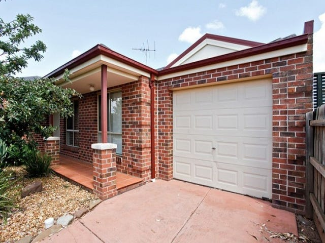 1/7 Crown Court, Tarneit