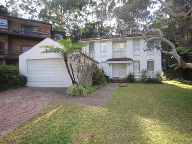 16 Oak Street, Lugarno, NSW 2210