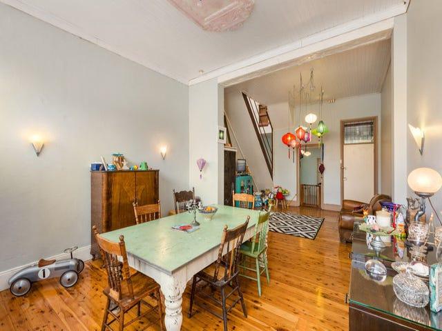 114 Crystal Street, Petersham, NSW 2049