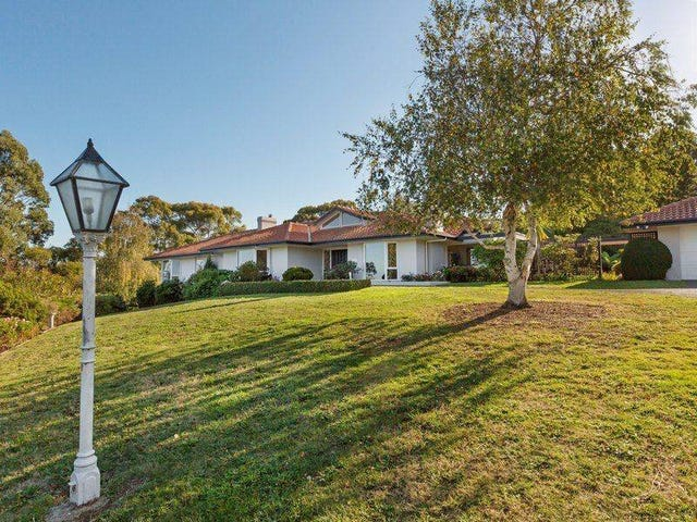109 Stanleys Road, Red Hill, Vic 3937
