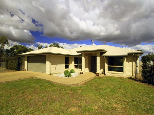 188 Barmoya Road, The Caves, Qld 4702