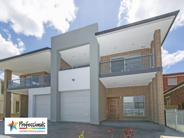 22 Dravet Street, Padstow, NSW 2211