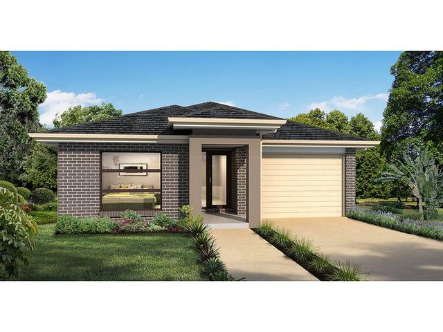 Lot 1221 Proposed Road, Jordan Springs, NSW 2747