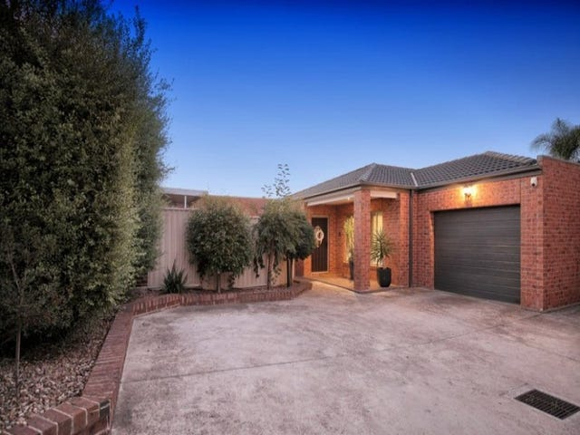 12/82-84 Hillcrest Drive, Westmeadows, Vic 3049