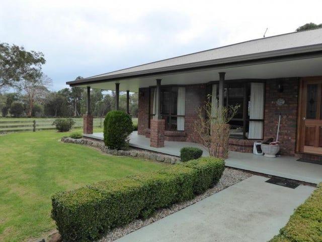 30 Holmes Court, Bridport, Tas 7262