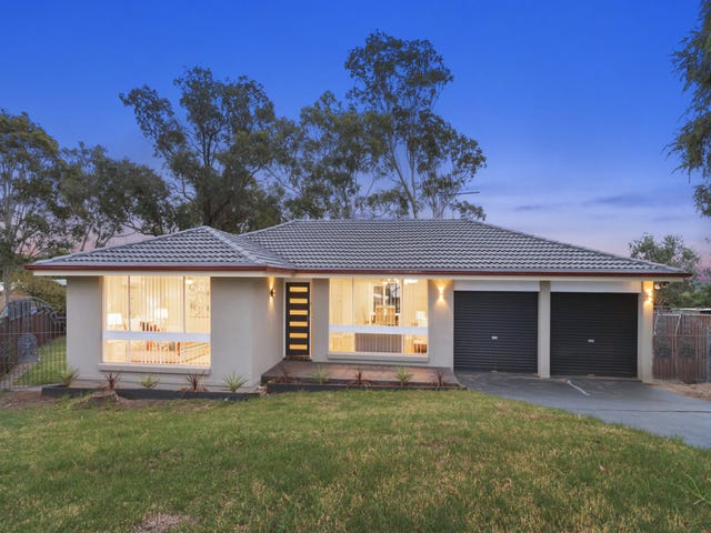 6 Coucal Place, Ingleburn, NSW 2565