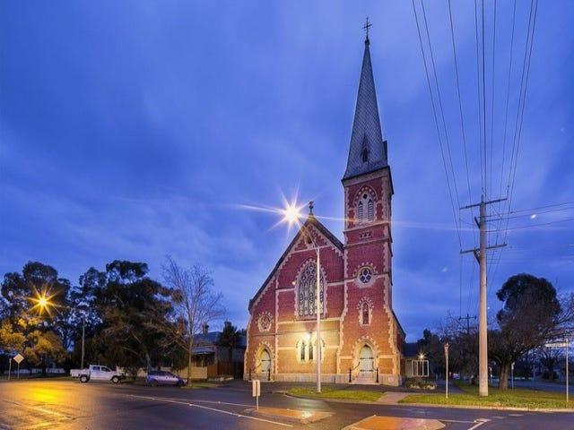 2A Laurel Street, Bendigo, Vic 3550