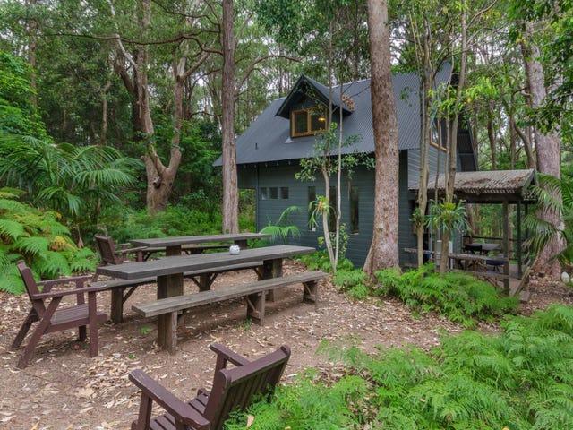57-59 Morrison Avenue, Wombarra, NSW 2515