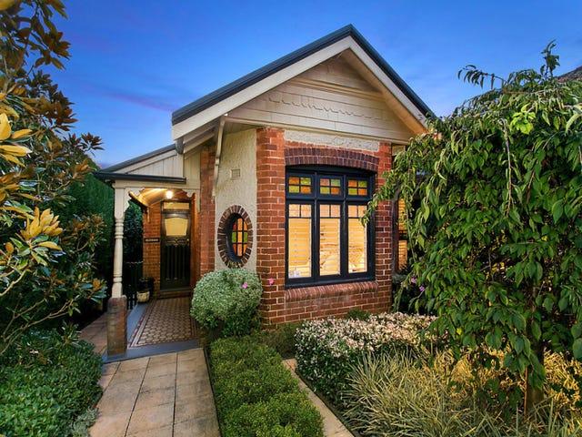 4 Bydown Street, Neutral Bay, NSW 2089