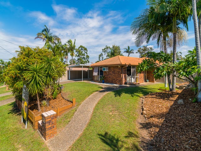 126 Emerald Drive, Regents Park, Qld 4118