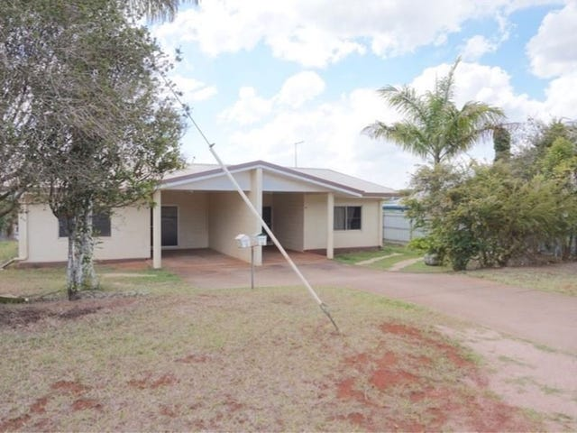 1 and 2/29 Goldview Street, Atherton, Qld 4883
