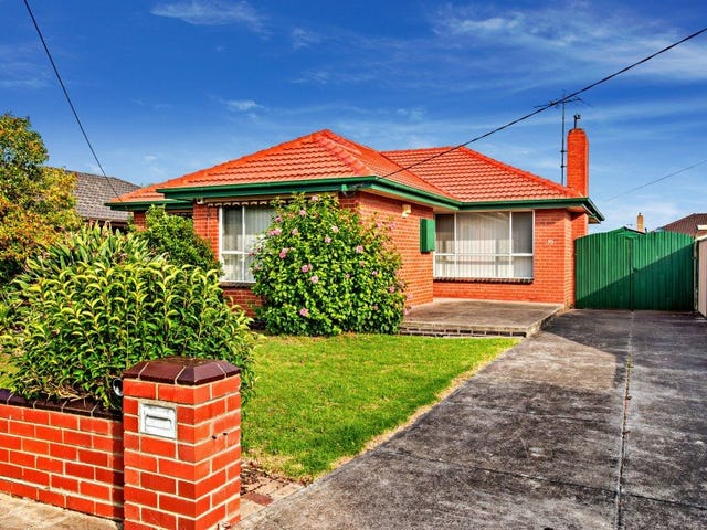 35 Angus Street, Hadfield, Vic 3046