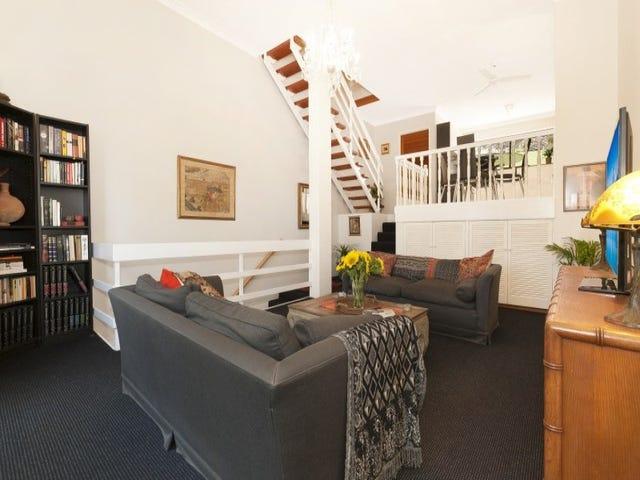 3/43 Forrester Terrace, Bardon, Qld 4065