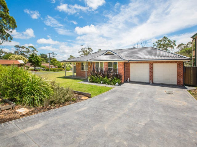 12 Denison Street, Hill Top, NSW 2575