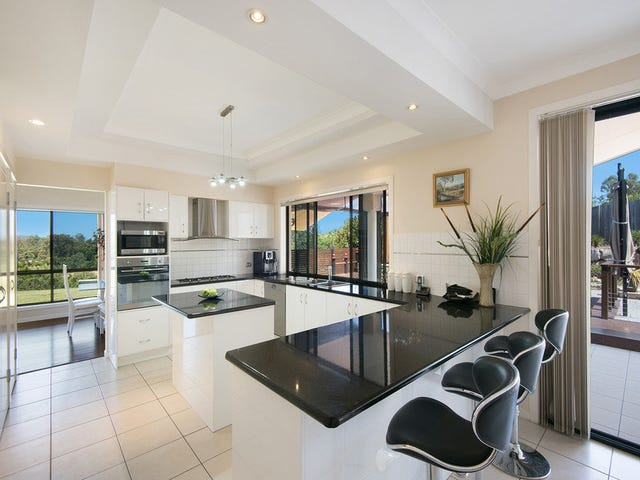 2 Dressage Close, Highvale, Qld 4520