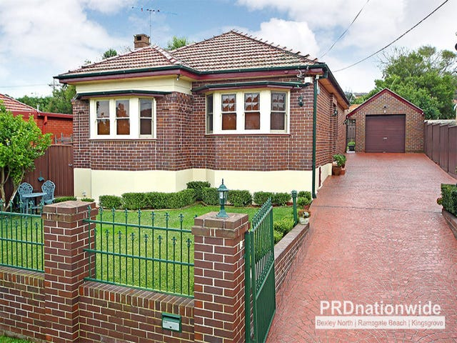 13 Warejee Street, Kingsgrove, NSW 2208