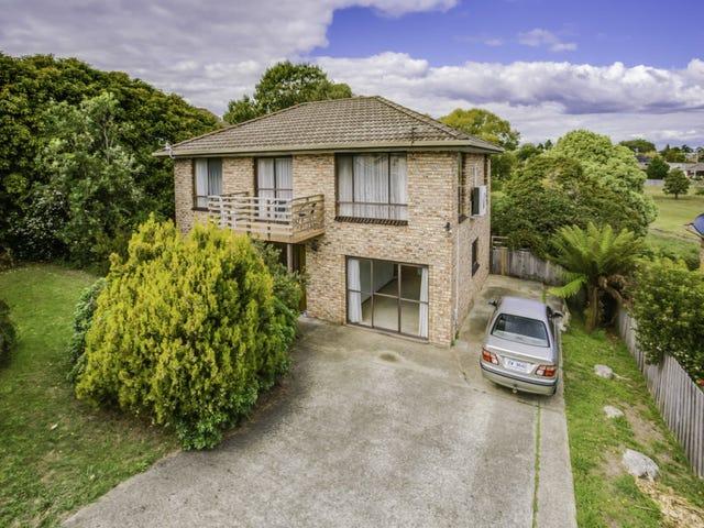 69 Viewbank Road, Newnham, Tas 7248