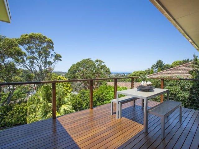 46  Woorarra Avenue, North Narrabeen, NSW 2101