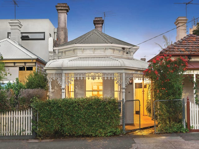 30 Sercombe Grove, Hawthorn, Vic 3122