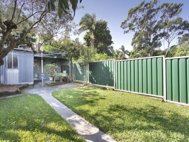 220 Alison Road, Randwick, NSW 2031