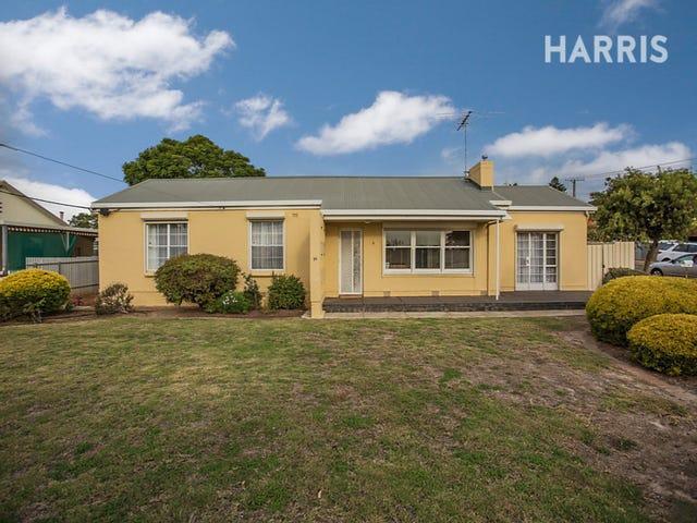 18 Ward Terrace, Enfield, SA 5085