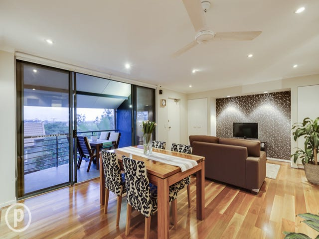 10/405 Annerley Road, Annerley, Qld 4103