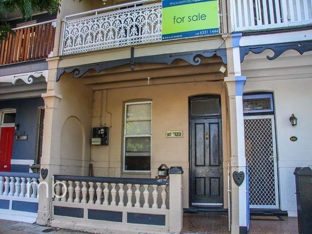 128 Keppell Street, Bathurst, NSW 2795