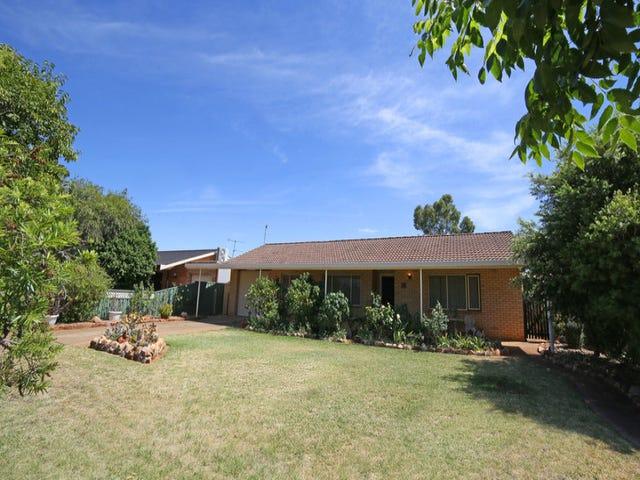 6 Lawson Street, Dubbo, NSW 2830