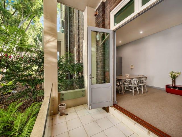 11/20 Pyrmont Bridge Road, Camperdown, NSW 2050