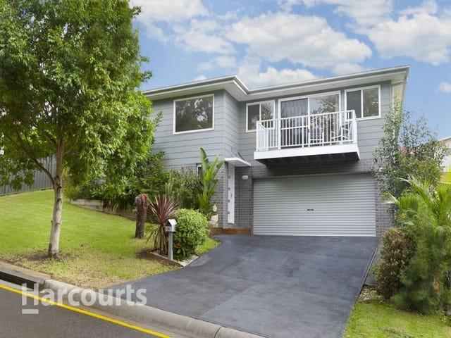 36 Banksia Drive, Kiama, NSW 2533