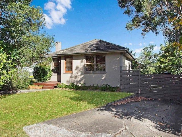 178 South Street, Ermington, NSW 2115
