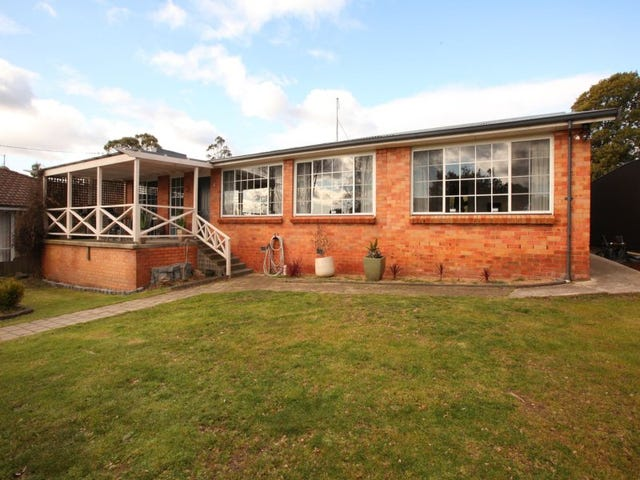 27 Bluegum Road, Youngtown, Tas 7249