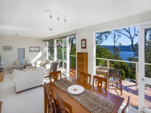 81 Hilltop Road, Avalon Beach, NSW 2107