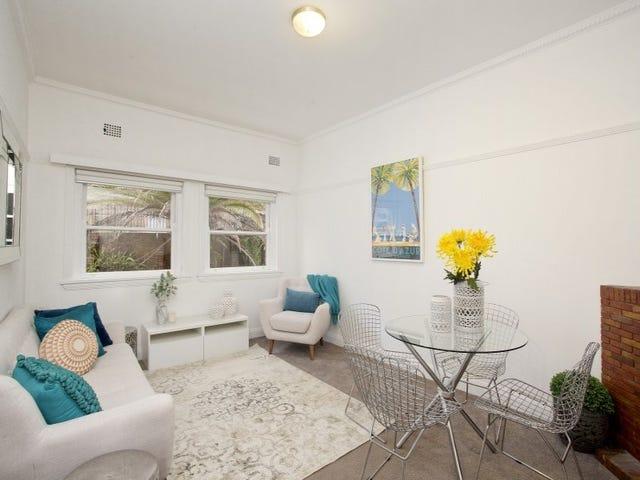 6/13 Gilbert Street, Manly, NSW 2095