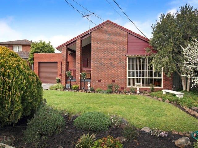 8 Dingley Close, Gladstone Park, Vic 3043