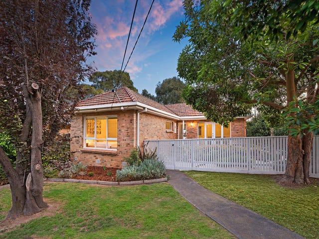47 Princes Street, Watsonia, Vic 3087
