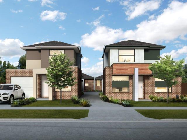 28 Bevan Avenue, Clayton South, Vic 3169