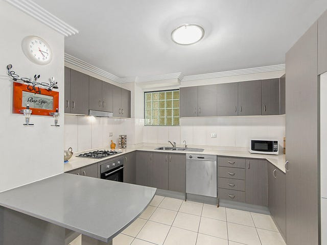 1109/91B-101 Bridge Road, Westmead, NSW 2145
