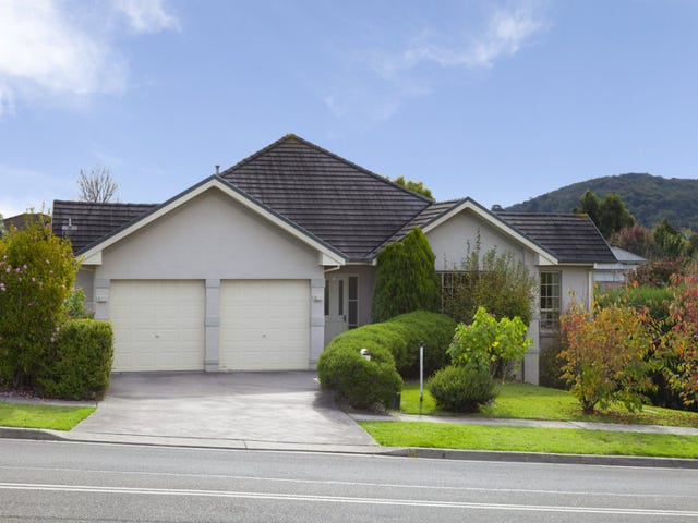 92 Boardman Road, Bowral, NSW 2576