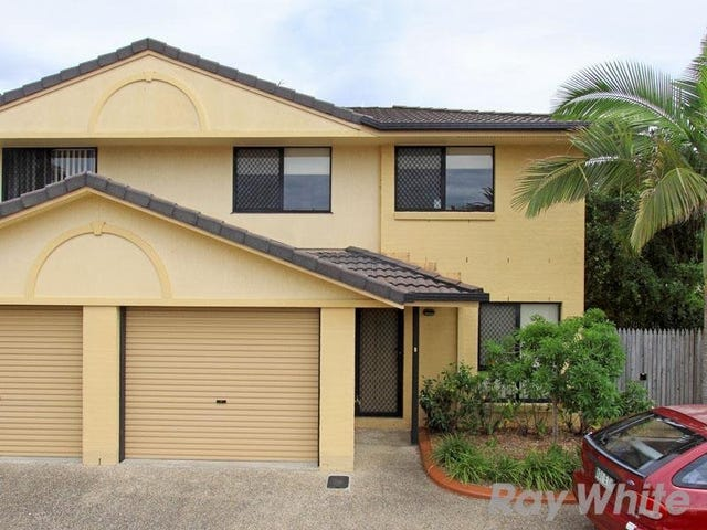 7/35 Griffith Street, Everton Park, Qld 4053
