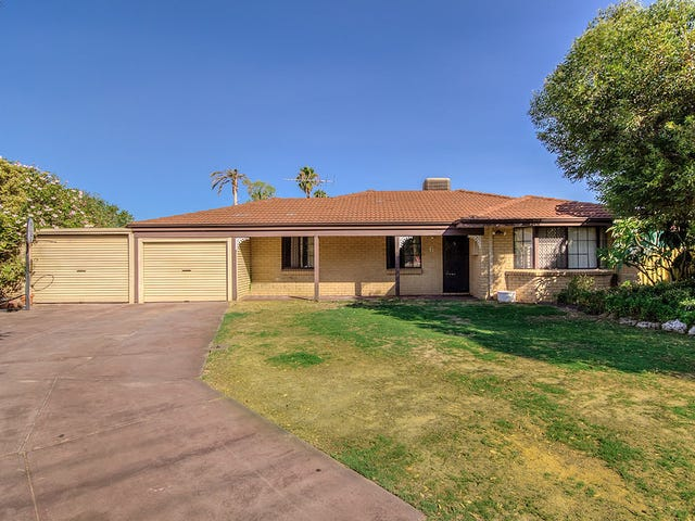6 Tehani Close, Cooloongup, WA 6168