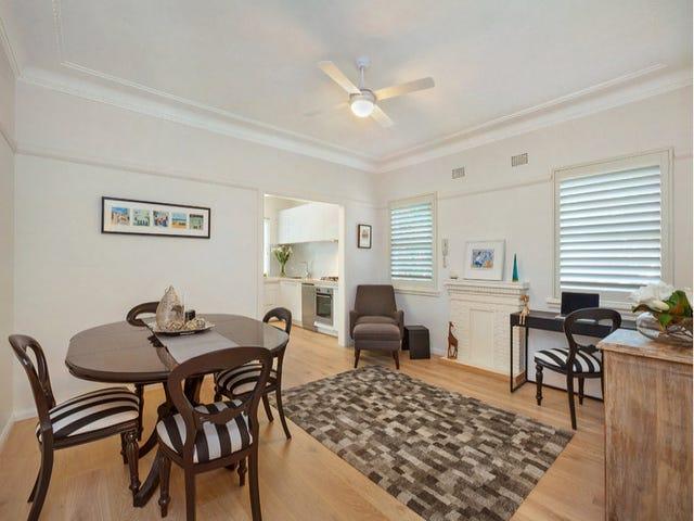 6/61 Prince Street, Mosman, NSW 2088