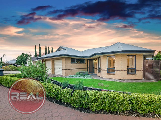 5 Carrick Place, Northgate, SA 5085