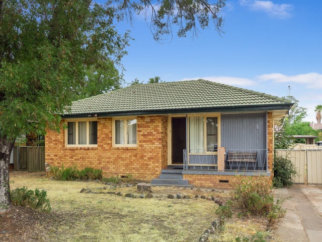 20 Bourne Street, Tamworth, NSW 2340