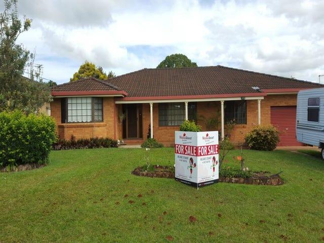 11 Brown Avenue, Alstonville, NSW 2477