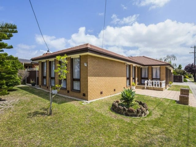 79 Rachelle Road, Keilor East, Vic 3033