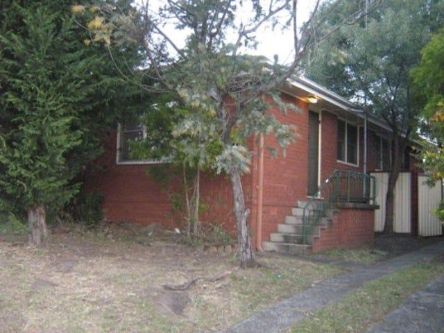1/143 Fowlers Road, Dapto, NSW 2530