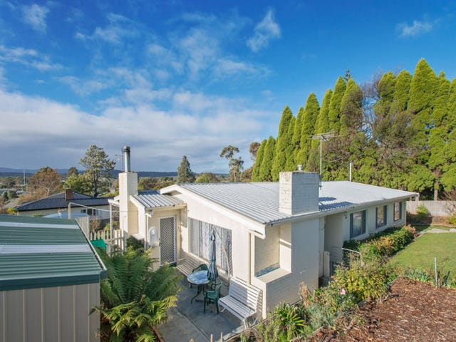 41-43 Crowther Street, Beaconsfield, Tas 7270